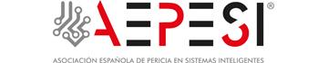 AEPESI Logo